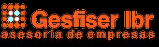 Gesfiser Ibr · Asesoría de empresas y Autónomos en Bilbao