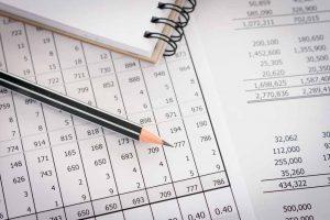 Libro mayor de contabilidad: Qué es y cómo hacerlo