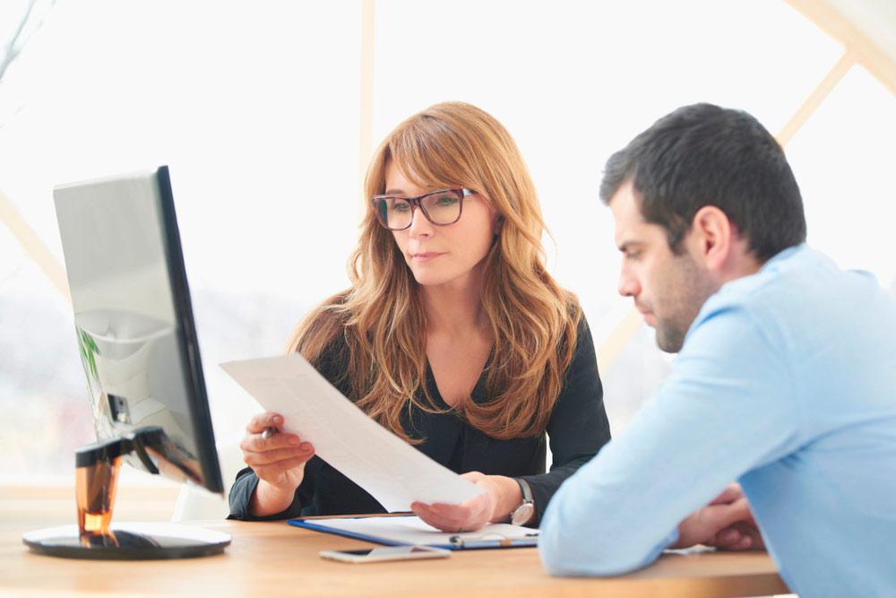 Diferencia entre asesoría y consultoría